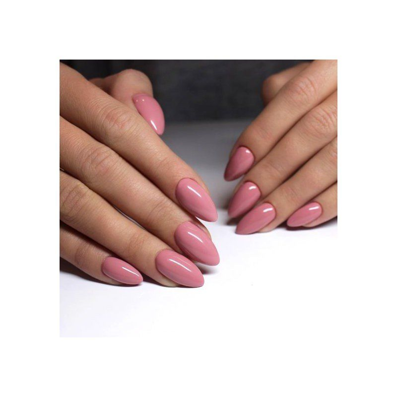 Which nail polish colours are perfect for your skin tone pictures