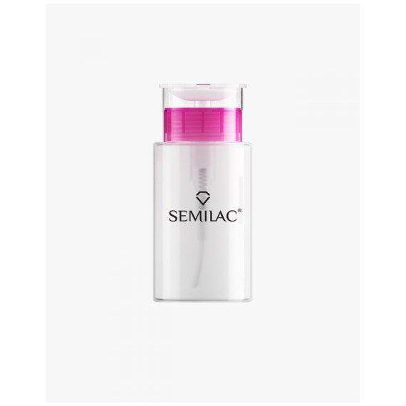 Nail Pump Semilac