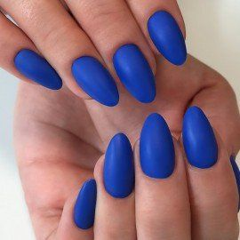 171 Semilac Gel Polish Porto Marine 7ml