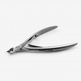 Semilac Nail Nippers - 7mm