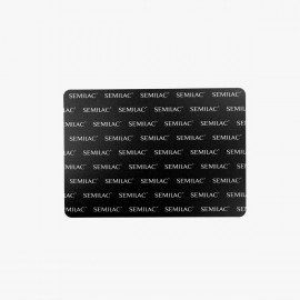 SEMILAC DOUBLE-SIDED PHOTO PAD