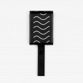 SEMILAC CAT EYE MAGNET 2 WAVE