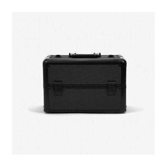 SMALL VANITY BOX SEMILAC - SEMILAC IRELAND - STORAGE BOX