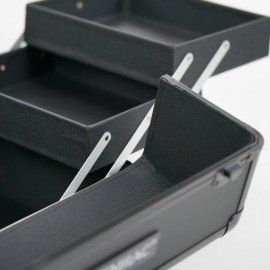 SMALL VANITY BOX SEMILAC