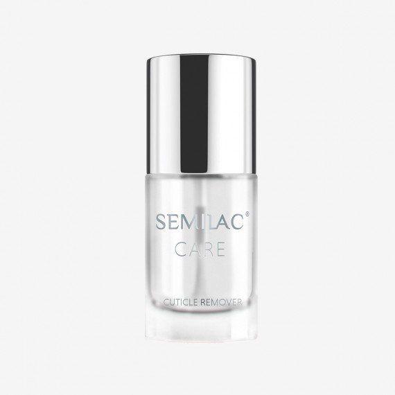 Semilac Cuticle Remover 12ml