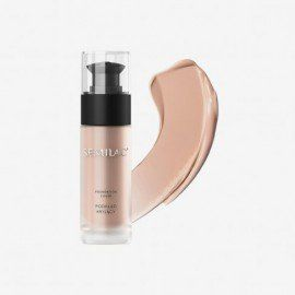 SEMILAC FOUNDATION COVER 40 NATURAL TAN