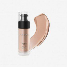 SEMILAC FOUNDATION COVER 50 GOLDEN TAN