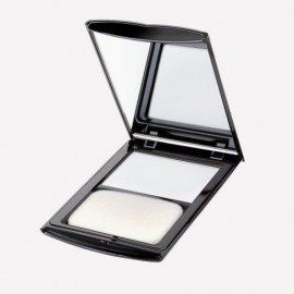 SEMILAC TRANSPARENT PRESSED POWDER