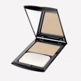 SEMILAC MATT PRESSED POWDER 20 LIGHT BEIGE