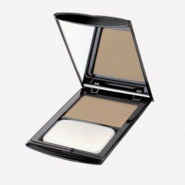 SEMILAC MATT PRESSED POWDER 40 NATURAL TAN