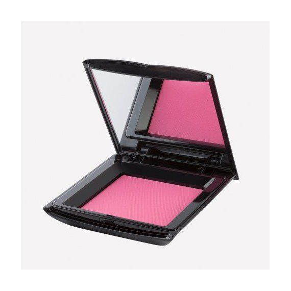 SEMILAC MATT BLUSH CANDY ROSE 02