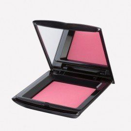SEMILAC MATT BLUSH HEALTHY ROSE 03