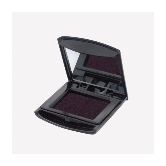 SEMILAC ILLUMINATING EYESHADOW BROWN PLUM 411