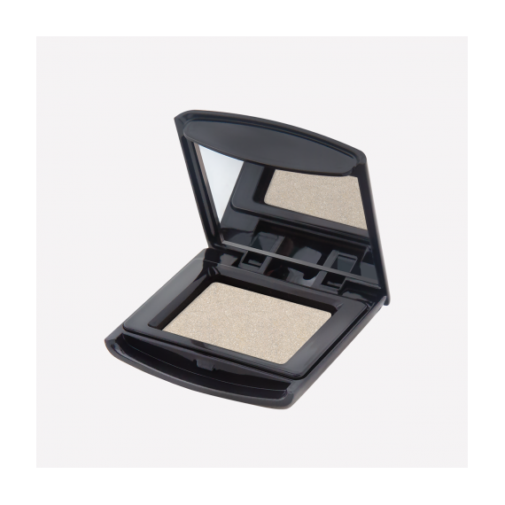 SEMILAC ILLUMINATING EYESHADOW BRIGHTENING GOLD 412