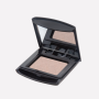 SEMILAC ILLUMINATING EYESHADOW PINK GOLD 414