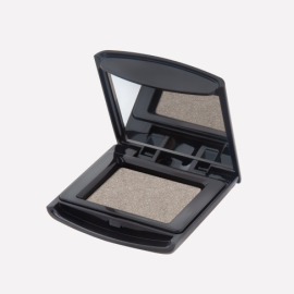 SEMILAC ILLUMINATING EYESHADOW SILVER GRAY 416