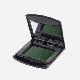 SEMILAC ILLUMINATING EYESHADOW DEEP GREEN 419