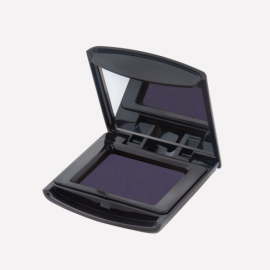 SEMILAC ILLUMINATING EYESHADOW DEEP VIOLET 420