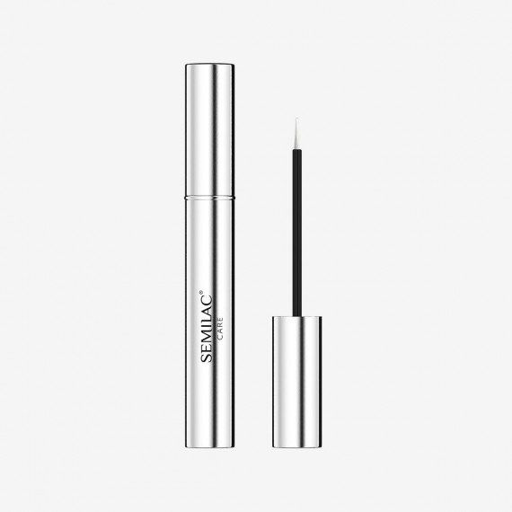 SEMILAC EYELASH ENHANCER