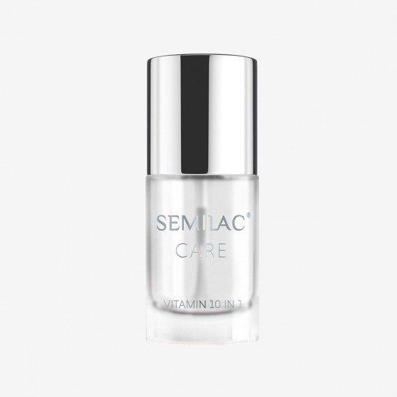Semilac Vitamin 10in1 12ml