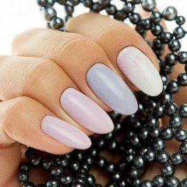 633 Semilac Sharm Effect Light Pink
