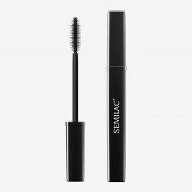 SEMILAC FLIRTY LOOK MASCARA BLACK