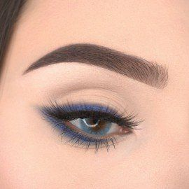EYE PENCIL - 03 NAVY BLUE