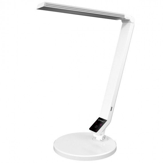 Manicure Table LED Lamp