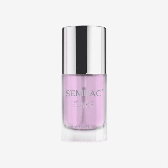 Nail & Cuticle ELIXIR HOPE - Manicure dedicated nail technicians from Semilac Ireland