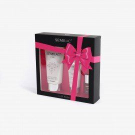 Hand Care GIFT PACK - Hibiskus