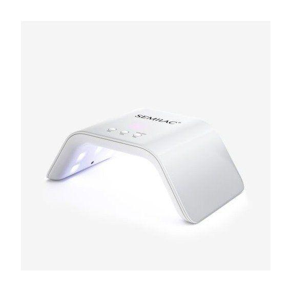 NEW 36w Semilac LED Lamp ( coming soon)