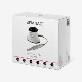 Semilac Nail Drill 24w
