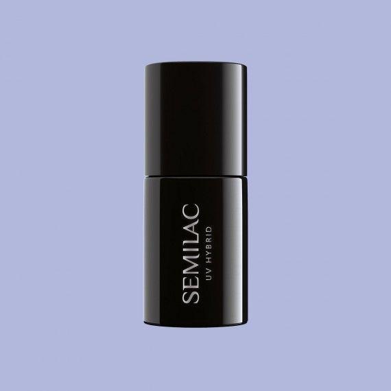 365 Semilac UV Gel Polish - ESCAPE WITH ME