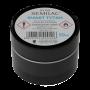 Semilac UV Gel Smart Tytan 50ml