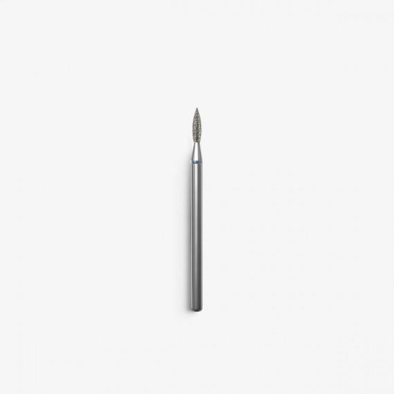 Semilac Drill Bit 012 – flame