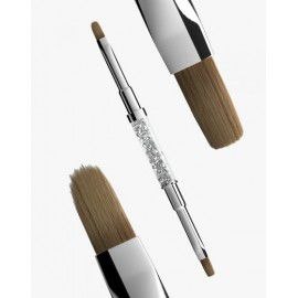 Semilac Gel Brush N 4 (flat+oval)