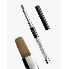 Semilac Gel Brush N 4 flat