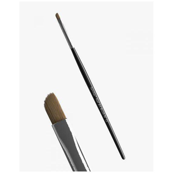 Semilac Nail Art Brush N 12 Semilac Ireland