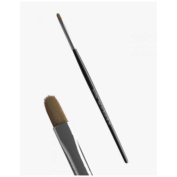 Semilac Nail Art Brush N 15
