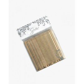 Cuticle Sticks Semilac Quality – 100pcs