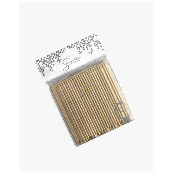 Cuticle Sticks Semilac Quality – 100pcs