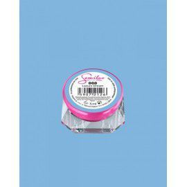 000 UV Gel Color Lazure Dream 5ml