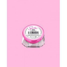 003 UV Gel Color Semilac Sweet Pink 5ml