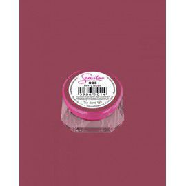 005 UV Gel Color Semilac Berry Nude 5ml