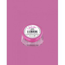 009 UV Gel Color Semilac Baby Girl 5ml
