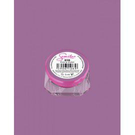 010 UV Gel Color Semilac Pink & Violet 5ml