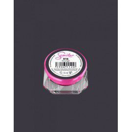 016 UV Gel Color Semilac Grunge 5ml