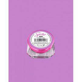 059 UV Gel Color Semilac French Lilac 5ml
