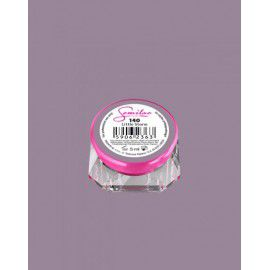 140 Gel Nails - Semilac Little Stone 5ml