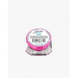 Semilac UV Gel Smart Pink 5ml